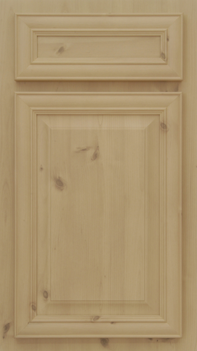 Thermofoil colors thermofoil cabinet color ideas for Bleached maple kitchen cabinets