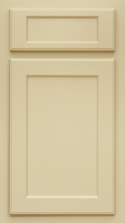 Unique Rtf Cabinet Doors Design Ideas